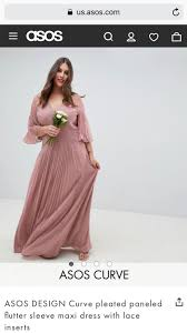 Does Anyone Know Where I Can Find Bridesmaid Dresses Like ... Le Chateau Discount Code Quick And Easy Vegetarian Recipes Coupon Tradesy Alamo Rental Car Coupon 2018 Open Shoulder Ruffles Trim Chiffon Dress Orange Pink 2xl Bresmaid Drses Wedding Azazie Wish Promo Code 2019 W Free Shipping November Discount Coupons For Cialis 20 Mg Northstar Fireworks Sprint How To Use A Sprints New Planning Best Of Internet Stephanie Donatos March Marty Cancila Dodge Azie Flower Girl Beach The