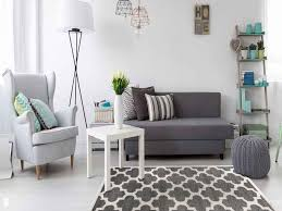 50 Beautiful Blue Living Room Rug For Area Dining