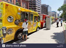 Food Trucks Line Up On An Urban Street - Washington, DC USA Stock ... Abc 7 News Wjla On Twitter Dc Doner Food Truck Catches Fire In Ranked Third For Best Dessert Food Trucks The Fourth Edition Washington May 19 2016 Stock Photo Edit Now Shutterstock And Museums Style Youtube Use Social Media As An Essential Marketing Tool More Truck Regulation Worries La Taco Eater Dcarea Cook Up A Cvention Connect Association Tourists Get From The Trucks Washington At Lemoninfused Living Pho Junkies Is Trying To Regulate Flickr