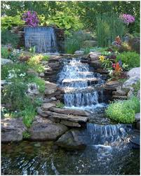 Uncategorized: Waterfall Slides Backyard Pool Ideas. | Carolbaldwin 75 Relaxing Garden And Backyard Waterfalls Digs Waterfalls For Backyards Dawnwatsonme Waterfall Cstruction Water Feature Installation Vancouver Wa Download How To Build A Pond Design Small Ponds House Design And Office Backyards Impressive Large Kits Home Depot Ideas Designs Uncategorized Slides Pool Carolbaldwin Thats Look Wonderfull Landscapings Japanese Dry Riverbed Designs You Are Here In Landscaping 25 Unique Waterfall Ideas On Pinterest Water