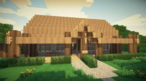 Minecraft Barn - YouTube Minecraft How To Build A Barn House Tutorial Easy Survival Welcome To Stockade Buildings Your 1 Source For Prefab And Perfect Home Design F2s 7508 Rustic Youtube Gaming Xbox Xbox360 Pc House Home Creative Mode Mojang Make A Functional Minecraft Chicken Coop Bedroom Ideas Dark Wood Nightstand En Suite Baby Nursery Rustic Best Houses On Pinterest Classic Fniture For Mcpe 98 With Additional Interior Barn Dashboard Sdsplans Affiliate Rources Wordpress 25 Stables Ideas On Horse