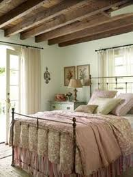 Romantic Country Bedrooms 15 Relaxing Bedroom Design Ideas Rilane White Curtains