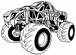Monster Trucks Coloring Pages Free Printable Monster Truck Coloring ... The Best Grave Digger Monster Truck Coloring Page Printable With Blaze Pages Free Print Blue Thunder Toddler Fresh New Pdf Fascating Online Bestappsforkids Stunning For Kids Color On Unique Trucks Loringsuitecom Easy Batman Simplified Monsterloringpagevitltcomjpg Getcoloringpagescom Serious General