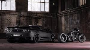 Wallpaper Hd Cars P Cave Car 1080p High Quality For