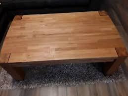 tisch herkules wohnzimmer ebay kleinanzeigen