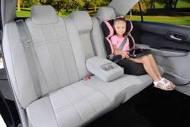 Neoprene Seat Covers For Cars | Buy Online | Made In USA + Reviews ...