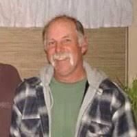Aaron Thompson Obituaries