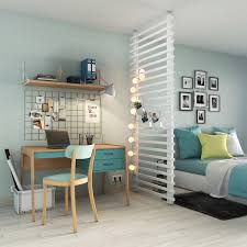 cloisons amovibles chambre cloisons amovibles chambre fashion designs