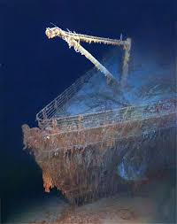 Titanic Sinking Animation 2012 by 91 Best Rms Titanic Images On Pinterest Titanic History Titanic