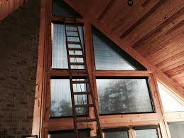 Outdoor Shades For Patio by Screen Shades In Mobile And Saraland Al