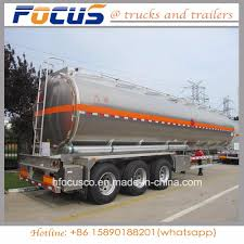 China 12 Wheels 42m3 Fuel Aluminum Tanker Truck Trailer For Aramco ... Top 10 Trucking Companies In Missippi Heil Trailer Announces Light Weight 1611 Food Grade Dry Bulk Driving Divisions Prime Inc Truck Driving School Tankers Mainfreight Nz What Is It Like Pulling Chemical Tankers Page 1 Ckingtruth Forum Lgv Class Tanker Driver Immingham Powder Abbey 2018 Mac 1650 Fully Loaded Food Grade Dry Bulk Trailer Truck Paper Morristown Express In Indiana Local Oakley Transport Home Untitled