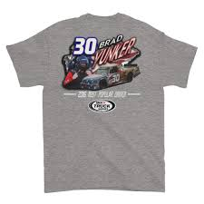 Brad Yunker - ARCA Truck Series Most Popular Driver Shirt – Fat ... Arca Truck Series Arcatruckracing Twitter 2016 Champion Chase Briscoe To Race For Brad Keselowski Racing Overtons 225 Chicagoland Speedway 2018 Nascar Camping World Wikipedia Ky Has Xfintys First Playoff Race Visitmyrtlebeach At The Track Results June 15 Starting Lineup Lucas Oil 200 At Daytona Sbnationcom Columbus Motor July 23 Youtube Mdm Motsports Withdraws From Focus On S2 Mike Schrader Poster Old Bastards