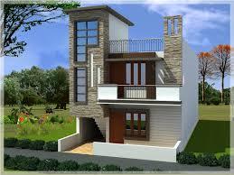 100 Duplex House Design Small Elevation Plans BEST HOUSE DESIGN Small