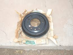 1955 Ford Truck Front Brake Drum New # 2630 Brake Drum Rear Iap Dura Bd80012 Ctckbrakedrumshdware Fuwa Truck Suppliers And Outdoor Stove Made From Old Brake Drums Lh Left Rh Right Pair Set For Ford E240 E350 F250 Potbelly Heater 13 Steps With Pictures Amazoncom Acdelco 18b607a Advantage Automotive 1942 Chevrolet 15 2 Ton Truck Rear Drum Wanted Car Conmet Consolidated Metco Trucast Drums Nos 10030774 Hdware Excursion Sale Shed Pot Belly Wood Get The Best In