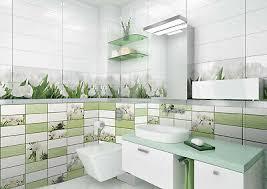 10 er set wandverkleidung badezimmer wand dekor paneele fliesen optik orchidee ebay