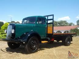 Willys Trucks For Sale | 2019 2020 Upcoming Cars Ebay Peterbilt Trucks 1984 359 Custom Toter Truck 1977 Gmc Sierra 35 Dump For Sale On Ebay Youtube James Speorl Frederick Marylands Most Teresting Flickr Photos Ebay Ebay Stock Price Financials And News Fortune 500 1 64 Diecast Tractor Trailer Scam Digger Excavator Recovery Truck Tipper Van 11 Vehicles In Classic Commercial Accsories Tow Used For Sale On Coast Cities Equipment Sales Austin Vintage Lorry Old Pinterest Vintage Cars Diesel Laptops From Selling To Making 20myear Starter 8pc Ledglow Truck Bed White Led Lighting Light Kit Chevy Dodge