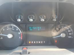 100 Uhaul Truck Mpg You Cant Beat Those V10s Justrolledintotheshop