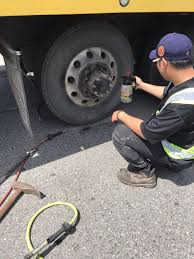 100 Truck Repair Near Me Mobile Tire Repair Service Near Me Mobile Truck Tire Repair Mobile