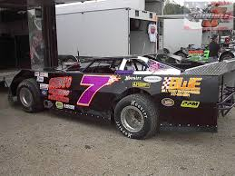 100 The Truck Stop Decatur Il Butch Smith Of IL Late Models Dirt Racing