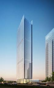 Jangho Curtain Wall Americas Co by 974 Best Luxury Tower Images On Pinterest Skyscrapers Amazing