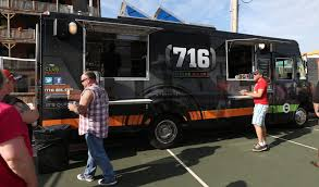 The Buffalo News Food Truck Guide: (716) Club House – The Buffalo News Food Truck Tuesdays Larkin Square The Souths Best Trucks Southern Living Chicago Latinfusion Carnivale Buffalo News Food Truck Guide Chefs Wny Ny Lloyds Rocket Sauce 5oz Glass Black Market Run Is Over Catering In Future Brace For Trucktoberfest Knishes At Bergen Eater Dc 716 Club House Outfront Metalworks Bada Bing On Twitter Display Welcome