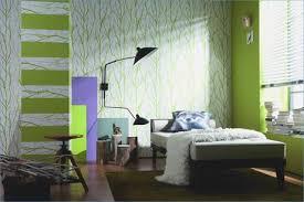 charmant schlafzimmer schöner wohnen design