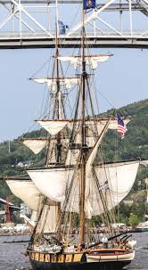 Hms Bounty Sinking Report by 361 Best Old Ships Images On Pinterest Sailing Ships Tall Ships