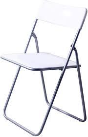 ZAHOYONGLI Chairs,Folding Chairs,Folding Chairs,Folding ...