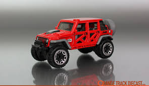 HW Hot Trucks (2018 New Model): '17 JEEP WRANGLER – ORANGE TRACK ... Jeep Scrambler Pickup Spied On The Streets Near Fca Hq Amazoncom New Bright Rc Ff 4door Open Back Includes 96v Hw Hot Trucks 2018 Model 17 Jeep Wrangler Orange Track 2017 Jeep Wrangler Truck Youtube Costzon 12v Mp3 Kids Ride Car Remote Jeeps For Sale In Salt Lake City Lhm Bountiful Classic Willys On Classiccarscom Jk Is Official Fcas Mildhybrid Plans For And Ram Brands Could Feature 48v Upcoming Finally Has A Name Autoguidecom News Unlimited Inventory Sherry Chryslerpaul