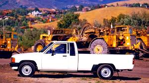 Toyota Truck Xtracab 2WD '1986–88 - YouTube Toyota Truck Xtracab 2wd 198688 Youtube 1986 Sr5 4x4 Extendedcab Stock Fj40 Wheels Super Clean Toyota 4x4 Xtra Cab Deluxe Pickup Excellent Original Filetoyota Hilux Crew 17212486582jpg Wikimedia Commons Custom 5 Speed 22rte Turbo Sold Salinas 24gd 6 Sr Junk Mail Pick Up 44 Interior Truckdowin Sr5comtoyota Trucksheavy Duty Diesel Dually Project Review Jesse8996 Regular Specs Photos Modification Info Dyna 100 24d 17026640050jpg