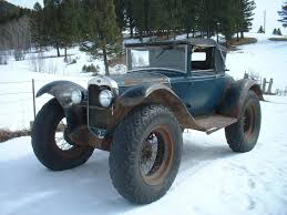 Ford Monster Trucks In Snow - Google Search | Ford Trucks Past ...
