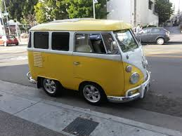 This Short Yellow Bus Is Indeed Special | Rebrn.com Vw Bustruck Album On Imgur Commercial Truck Success Blog Circa 1960s Volkswagen Type 2 Bus Double Cab 1967 Vintage California Classic Crew Antique Truck Pickup Image 60 2014 Tristar Is Allnew Offroad Cargo Van With Neighborhood Outtake Zap Xl The Electrician Drives 19 Blue Buses And Campers Bus Camper Rentruck Van Rental Rochdale Car Binz Double Cab Bought By Matt Jacobson Insidehook 560 Hp Subaru Engine A Weird April 2010 Scotts Werks