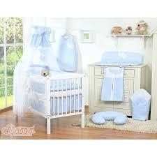 tour de lit bebe garon pas cher parure de lit bebe garcon tour de lit 5 coussins chat et hibou ou