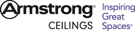 Acp Drop Ceiling Estimator by Ceiling Material Estimator Integralbook Com