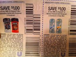Choice Store Promo Code Myheritage Com Coupon Code Windsor Coupons 2019 Wet Seal Coupon Code October 2018 Circus Circus Plaza Azteca Manchester Ct Memphis Pizza Cafe Discount Paperbacks Books Pet Solutions Promo How To Edit Or Delete A Promotional Discount Access Pizza Game Family Fun Center Coupons Chuck E Chees Offers For Local 444 Members Drses Ninja Restaurant Nyc Domestic Flight Mmt Shreddies 50 Off Best Superdry Vouchers Promo Codes Live August 39 Dollar Glasses Yourartsupplies