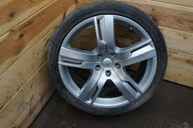 Set 4 Wheel 22 Inch Rim Good Year Eagle F1 Tire Fisker Karma 2012 ... Usd 1040 Chaoyang Tire 22 Inch Bicycle 4745722x1 75 Jku Rocking Deep Dish Inch Fuel Offroad Rims Wrapped With 37 On 2008 S550 Mbwldorg Forums Level Kit Wheels 42018 Silverado Sierra Mods Gm Mx5 Forged Tesla Wheel And Tire Package Set Of 4 Tsportline Help Nissan Titan Forum Achillies Tyres Bargain Junk Mail Model S Aftermarket Wheels Wwwdubsandtirescom Kmc D2 Black Off Road Toyo Tires 4739 Cadillac Escalade Inch Wheel For Sale In Marlow Ok Mcnair Secohand Goods Porsche Cayenne Wheel Set 28535r22 Dtp Chrome Bolt Patter 6 Universal Toronto