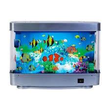 aquarium l fish walmart com