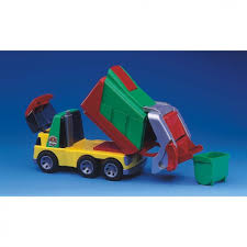 Bruder 20002 ROADMAX Garbage Truck By Bruder Toys America - Shop ... Bruder Mack Granite Halfpipe Dump Truck Abs Synthetics Toy Vehicle Bruder 02765 Cstruction Man Tga Tip Up Truck Toys Mack 116 Play Snow Plow Dump With Front Buy Online At The Nile Tgs Young Minds 03550 Scania Rseries Newfactory Sealed Mb Arocs Half Pipe Jadrem 3761 Garbage Toy Trucks For Kids Loader And Mercedesbenz Bruder Toys 5999 Pclick