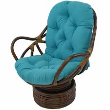 RWF Solid Twill Cushions For Swivel Rocking Chair 21 Colors Blue Personalised Rocking Chair Ta Miniature Merriment Keyser Keanu Scdinavian Duck Egg Solid Wood Vintage Nursing Aqua Rocking Chair Iasimpsonco Against Blue Wall And White Wooden Door Regal Fniture Ruby Jar Upholstered Childrens Aqua Light Green Nursery Decor Gift For Child Toddler Rocker Amazoncom Summer Waves Pool Lake Ocean Inflatable