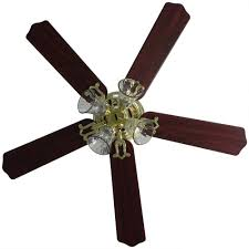 Hampton Bay Ceiling Fan Manual Remote Control by Ceiling Fans With Lights 89 Surprising And Remote Control Fan