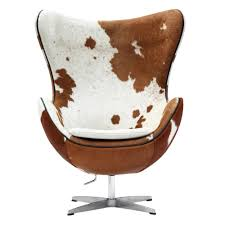 Egg Style Cowhide Chair | Cowhide Chair, Egg Chair, Chair Httpslivingbydesignnetau Daily Maggies Cutest House In Georgetown Apartment Therapy Serra Di Migni Ding Table Belgium 1972 Stainless Steel Cowhide Lounge Chair Auijschooltornbroers Drexel Ding Room Recognition Credenza 175500 Archers Cocoon Swivel Armchair Leather And Ropes Interni Italia_agosto 2019 Pages 201 250 Text Version Coveted Magazine 11th Edition By Trend Design Book Issuu Shadow Play Leather Sofa Smart Fniture Sitemap Hdd Triangle Augustseptember Home Decor