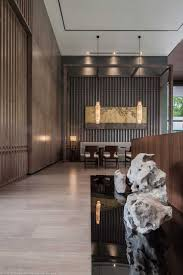100 Tea House Design Tao Hua Yuan Tea House TheDescriber