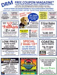 View And Use Coupon Pages Drmadvertisingcom 757 Peninsula 2e83634cd2b8a488f3912651cf6ad7jpg 002128 Pixels Virginia Aberdeen Barn Celebrates 50 Years In Beach Restaurants Fine Ding On A Budget Restaurant Weeks Around Hotel Red Roof Va Bookingcom Directory Coents Williamsburg Menu Guide 62017 By Vistagraphics 1025 Baker Rd 23455 Mls 10140597 Redfin Courtyard Wingate Wyndham Norfolk Airport