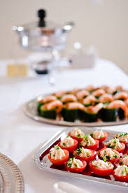 mousse canape apricosa retro canapés chicken mousse in tomato cups