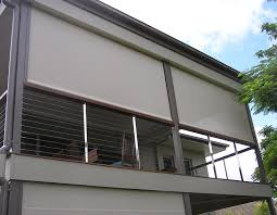Roll Up Patio Shades by Shades Terrific Patio Shades And Blinds Amazon Outdoor Blinds And