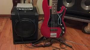 Best 1x10 Guitar Cabinet by Diy Project 1x10 Speaker Cabinet Using Forum Tips Talkbass Com