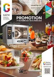 papier peint sp ial cuisine promo octobre 2017 by techni cuisine pro 71 autun issuu
