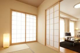 japanzimmer außergewöhnliches design