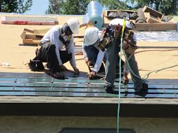 how much do solar roof shingles cost 25 with how much do solar