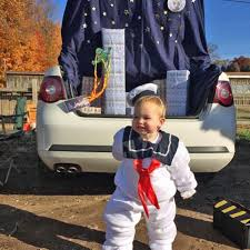 Casola Farms Halloween by Fun Calendar Of Events And Things To Do For Nj Families New